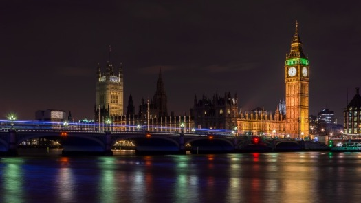 london-bridge-945499_960_720