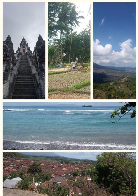 Bali Day 4